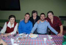 Новогодишњи и Божићни празници у Геронтолошком центру Јагодина - слика 4