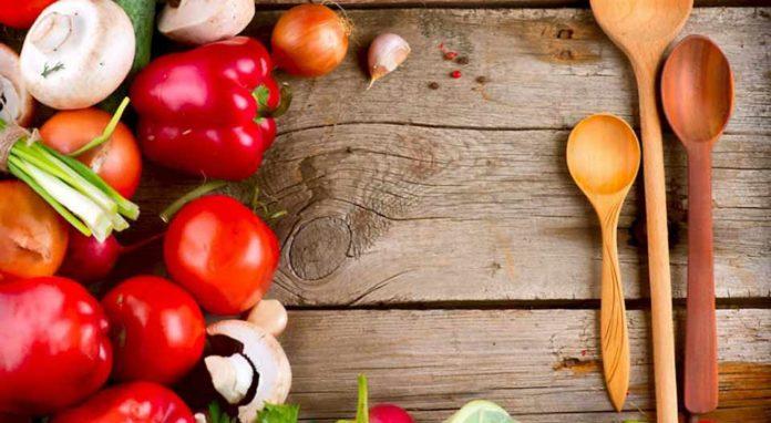 Намирнице за припремање хране - ЈНД у отвореном поступку - ГЦ Јагодина