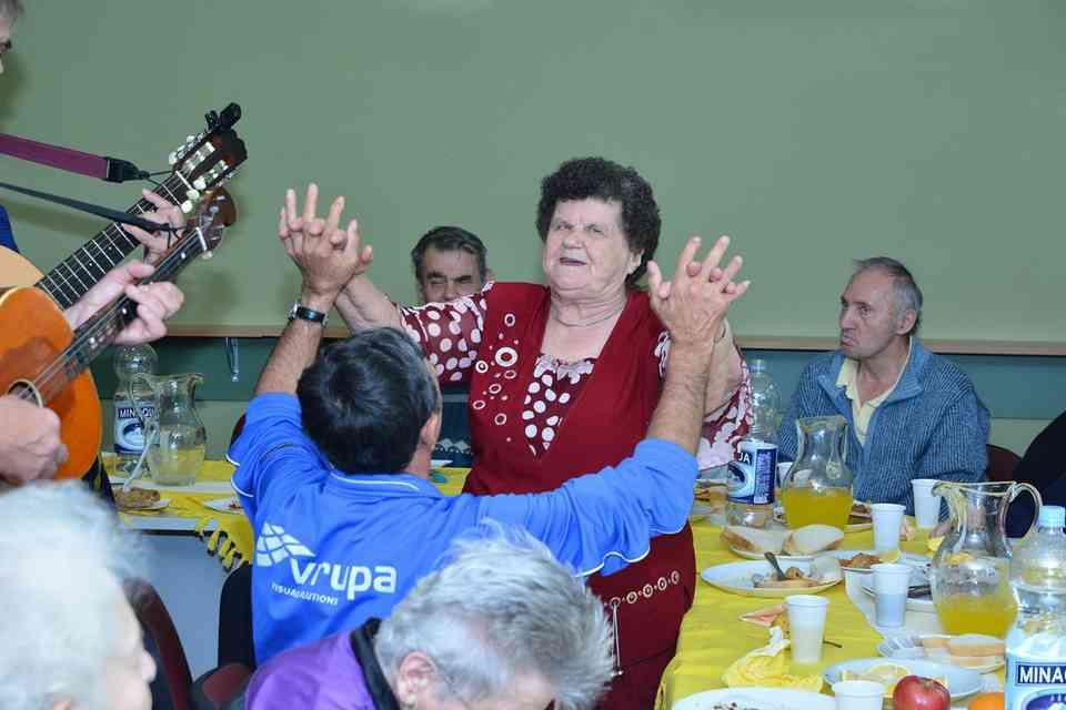 Прослава Свете Петке, славе ГЦ Јагодина, 27.10.2017. године - слика 14