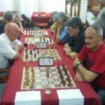 четврто коло Пролећне лиге у шаху - слика 2