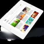 iPad-White-Angle