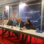 GC Jagodina kao domaćin dnevnog skupa na 61.sajmu knjiga – slika 4