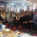 GC Jagodina kao domaćin dnevnog skupa na 61.sajmu knjiga – slika 6