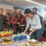 GC Jagodina kao domaćin dnevnog skupa na 61.sajmu knjiga – slika 8