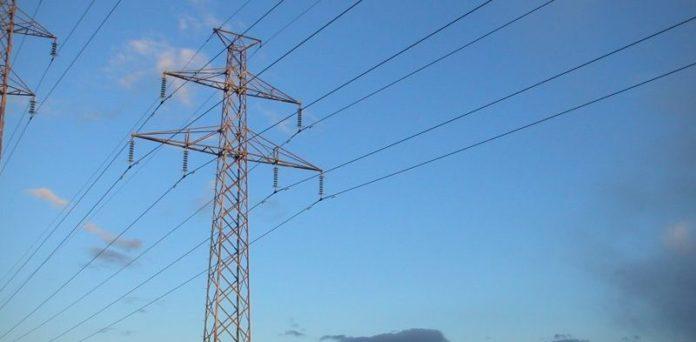 електрична енергија - јавна набавка - ГЦ Јагодина