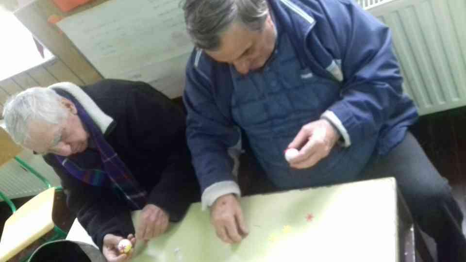 Наши корисници у посети ОШ Горан Остојић у Трнави - 9
